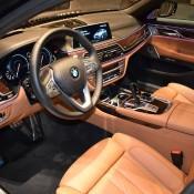 BMW 750Li M Sport-20