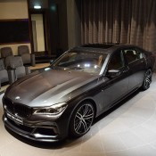 BMW 750Li M Sport-3