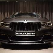 BMW 750Li M Sport-6