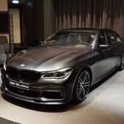 BMW 750Li M Sport-8