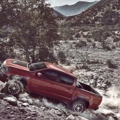 Chevrolet Colorado ZR2 2 175x175 at Official: 2017 Chevrolet Colorado ZR2