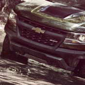 Chevrolet Colorado ZR2 4 175x175 at Official: 2017 Chevrolet Colorado ZR2