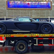 Gemballa Mirage GT China-5