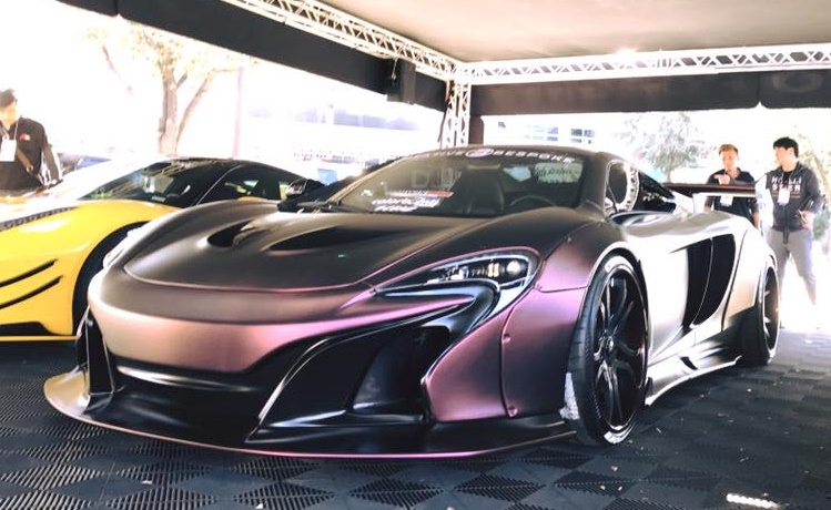 Gle Coupe likewise Liberty Walk Mclaren 650s Goes Official At Sema besides Fronte Coupe furthermore Cosworth Hyundai Genesis Coupe 2012 Widescreen Wallpaper Ds02 I5070 besides Suzuki Reveals Three New Concept Cars Pictures. on suzuki coupe