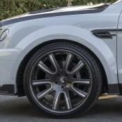 Mansory Bentley Bentayga RDBLA 7 175x175 at Mansory Bentley Bentayga by RDBLA