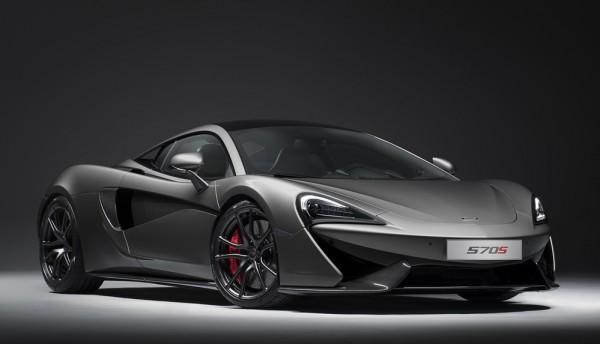 McLaren 570S Track Pack-0