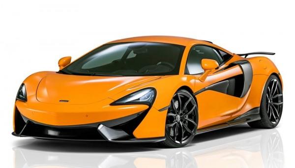 Novitec McLaren 570S 0 600x341 at Official: Novitec McLaren 570S