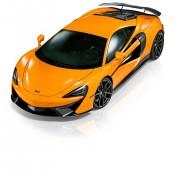 Novitec McLaren 570S-1