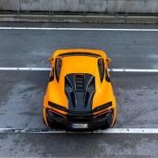 Novitec McLaren 570S-11