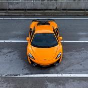 Novitec McLaren 570S-12