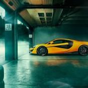 Novitec McLaren 570S-14