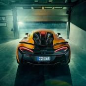 Novitec McLaren 570S-15