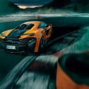 Novitec McLaren 570S-20