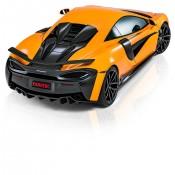 Novitec McLaren 570S-3
