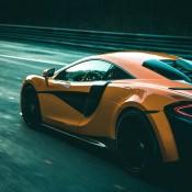 Novitec McLaren 570S-4