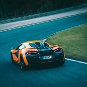 Novitec McLaren 570S-6