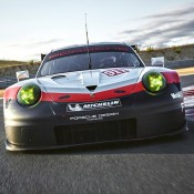 Porsche 991 RSR 3 175x175 at Porsche 991 RSR Officially Unveiled