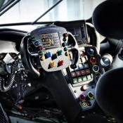 Porsche 991 RSR 6 175x175 at Porsche 991 RSR Officially Unveiled