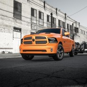 Ram 1500 Rebel Mojave Sand Ignition Orange 5 175x175 at Ram 1500 Rebel Mojave Sand & Ignition Orange