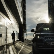 Range Rover Ultimate Vistas-12