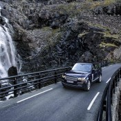 Range Rover Ultimate Vistas-19