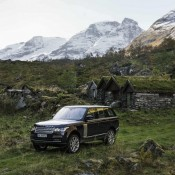 Range Rover Ultimate Vistas-5
