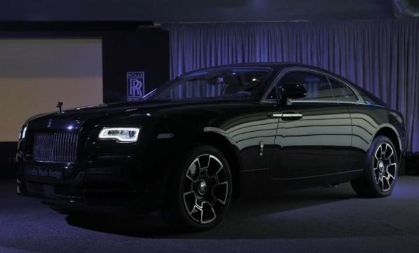 Rolls-Royce Black Badge Abu Dhabi-0