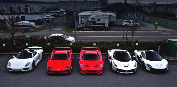 SR Auto Hyper Lineup-0