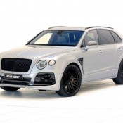 Sartech Bentley Bentayga new 1 175x175 at Startech Bentley Bentayga in Fancy New Colors