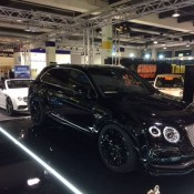 Sartech Bentley Bentayga new 9 175x175 at Startech Bentley Bentayga in Fancy New Colors