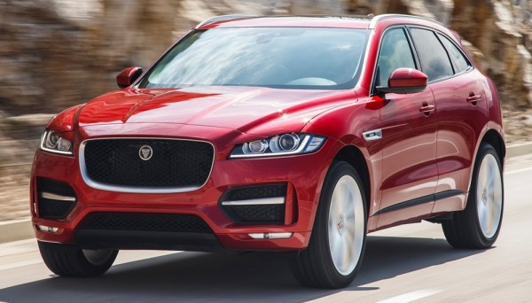 f-pace-test