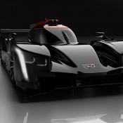 2017-Cadillac-DPi-VR-RaceCar-1