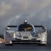 2017-Cadillac-DPi-VR-RaceCar-10