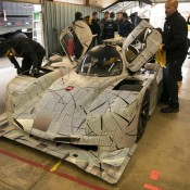 2017-Cadillac-DPi-VR-RaceCar-12