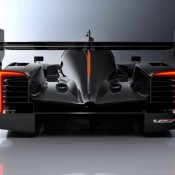 2017-Cadillac-DPi-VR-RaceCar-2