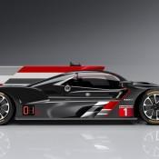 2017-Cadillac-DPi-VR-RaceCar-3