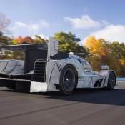 2017 Cadillac DPi VR RaceCar 4 175x175 at Cadillac DPi V.R Set for 2017 IMSA Debut