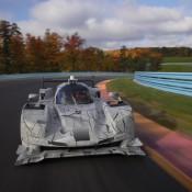2017-Cadillac-DPi-VR-RaceCar-6