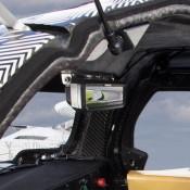 2017-Cadillac-DPi-VR-RaceCar-7