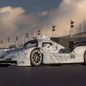 2017-Cadillac-DPi-VR-RaceCar-8