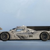 2017-Cadillac-DPi-VR-RaceCar-9