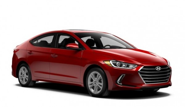 2017 Hyundai Elantra Value Edition-1