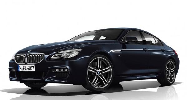 2018 BMW 6 Series-1
