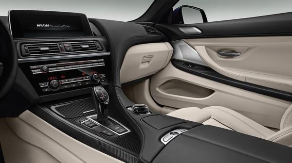 2018 BMW 6 Series-3