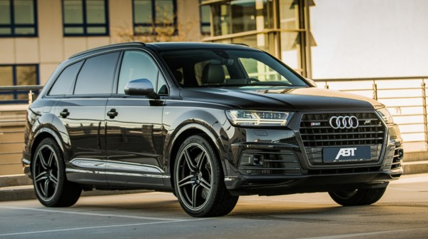 ABT Audi SQ7 520 1 600x335 at ABT Audi SQ7 with 520 PS, 970 Nm