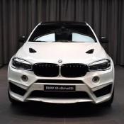 AC Schnitzer BMW X6-BMWAD-1