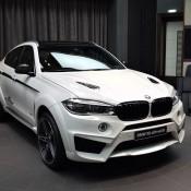 AC Schnitzer BMW X6-BMWAD-10