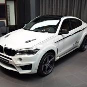 AC Schnitzer BMW X6-BMWAD-11