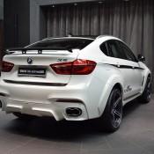 AC Schnitzer BMW X6-BMWAD-16