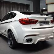 AC Schnitzer BMW X6-BMWAD-18